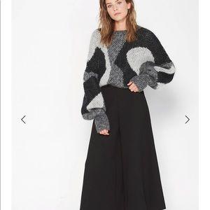 J ING Limited Cassandra Sweater